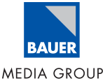 Bauer Media Group
