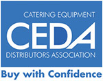 Catering Equipment Distributers Association